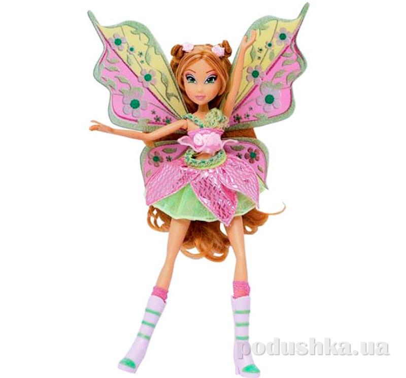 Кукла Believix Magical Hair Беливикс Флора IW01571202