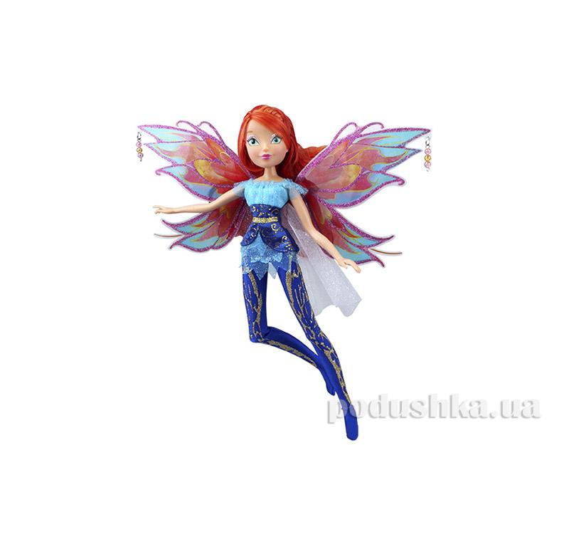 Кукла Bloomix Блум 27 см Winx IW01951401