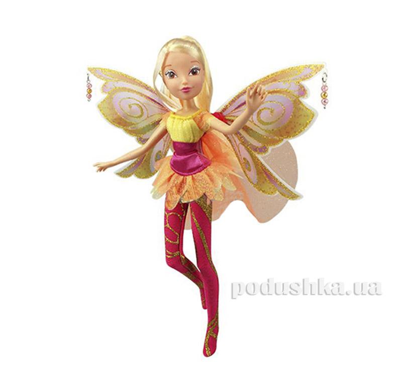 Кукла Bloomix Стелла 27 см Winx IW01951403