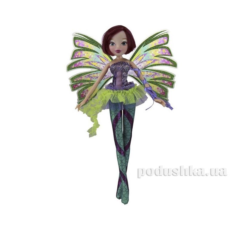 Кукла Club Текна Сиреникс Winx IW01701306