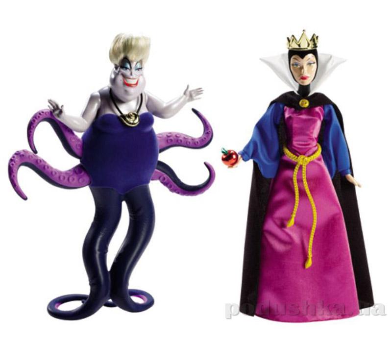 Кукла Сказочная злодейка серии Легендарная Классика в ассортименте