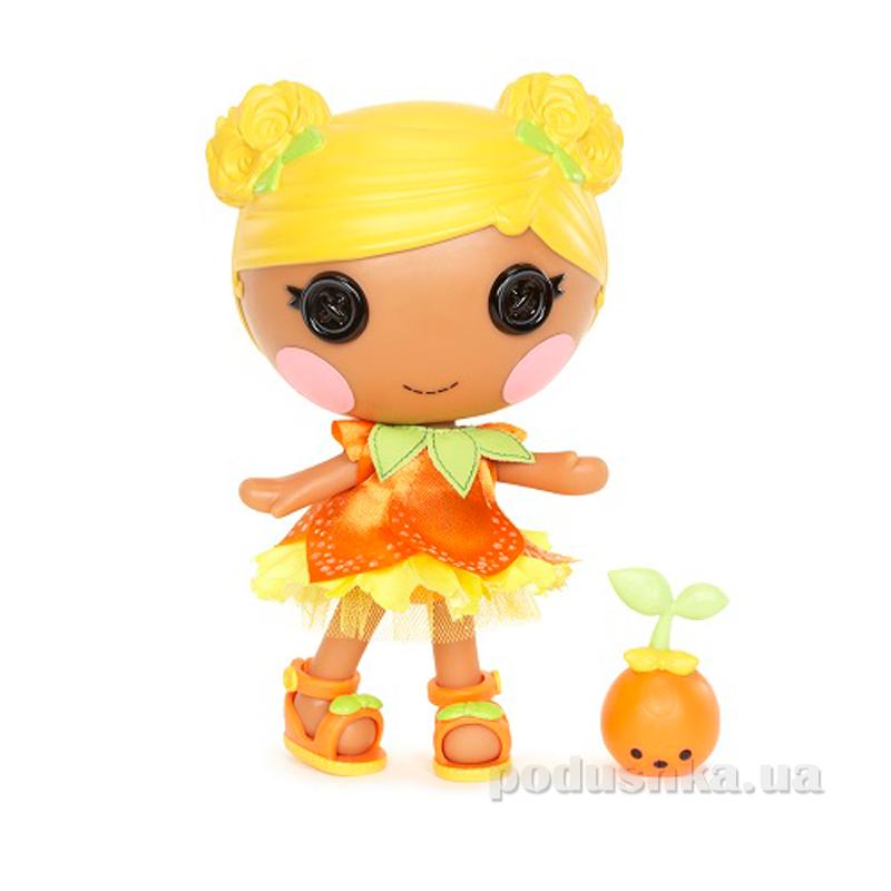 Кукла Хризантема Lalaloopsy 533825