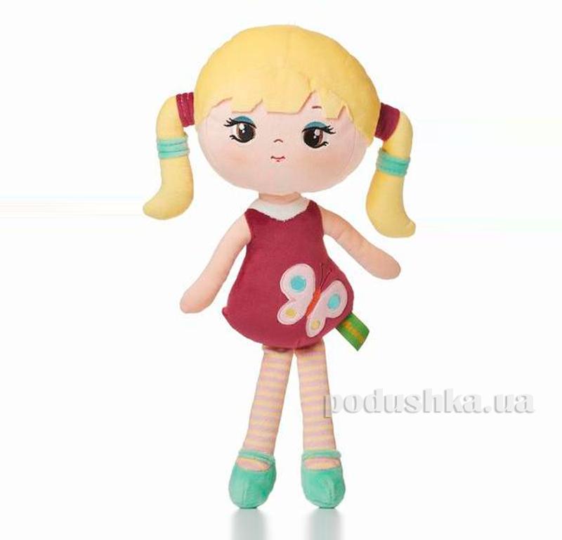 Кукла Лина Левеня K374A