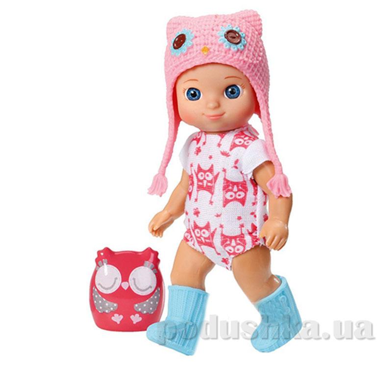 Кукла Mini Chou Chou серии Совуньи Эми Zapf 920169