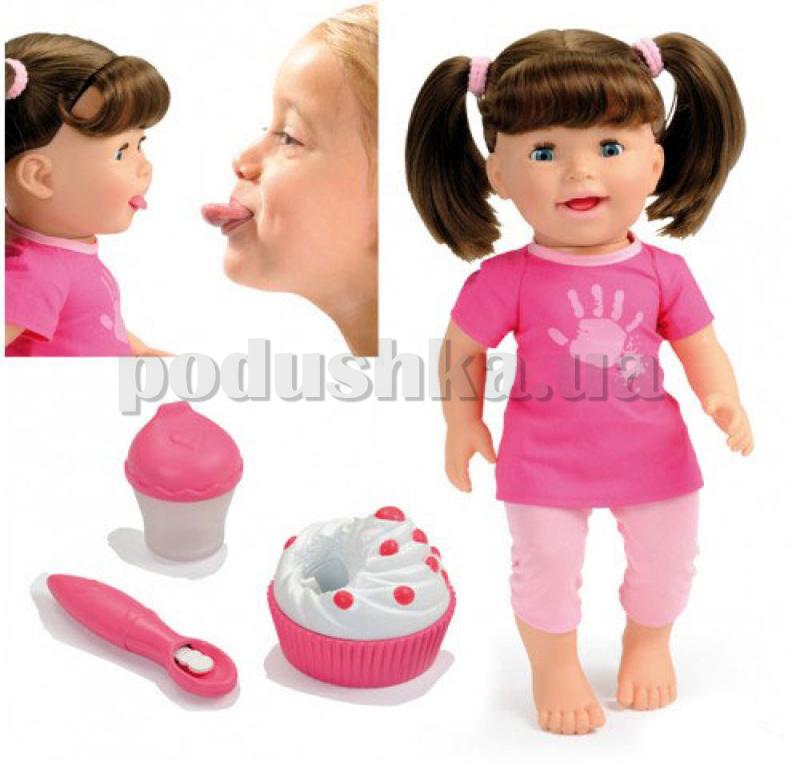 Кукла Моя маленькая Лили