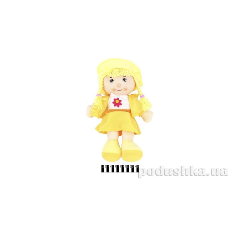 Кукла мягкая Jambo R0718