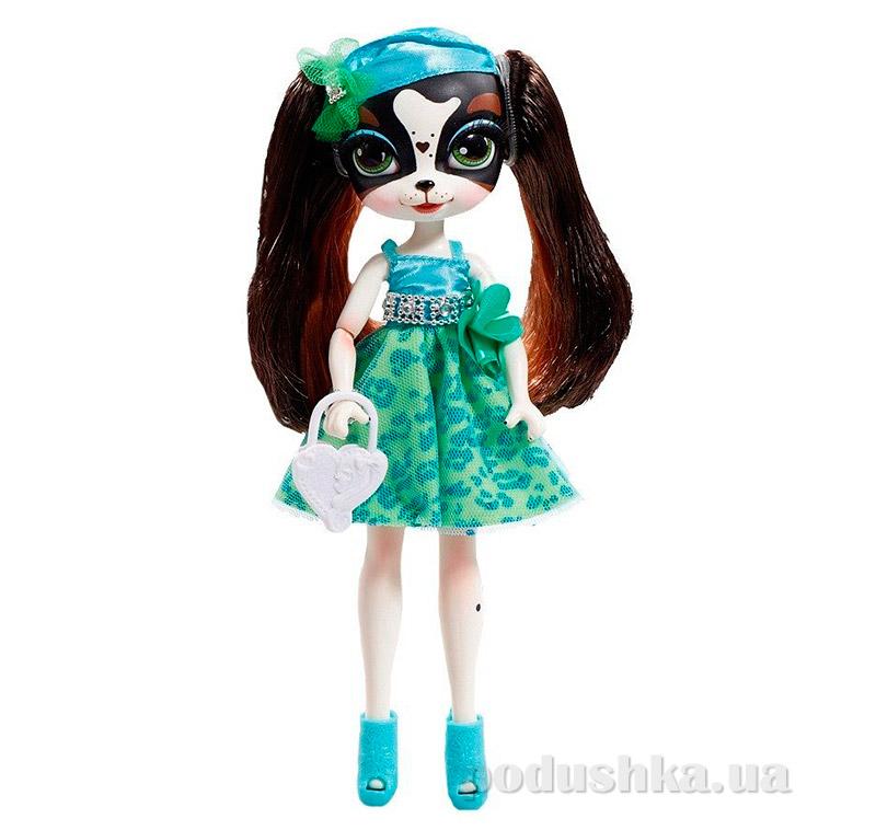 Кукла Пеппер Пэрсон Pepper Parson серии Классика 33038 Pinkie Cooper Bridge