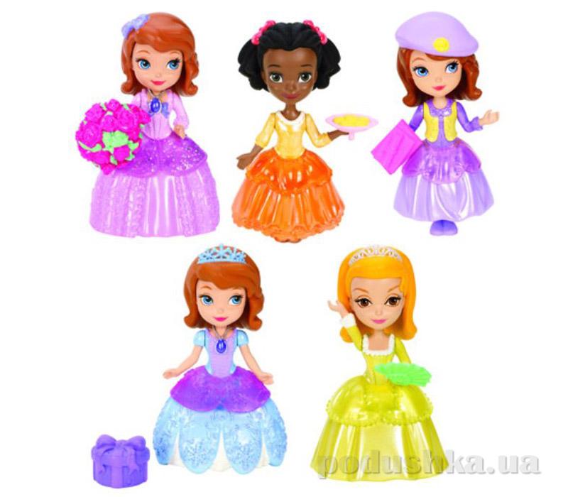 Кукла Принцесса в ассортименте
