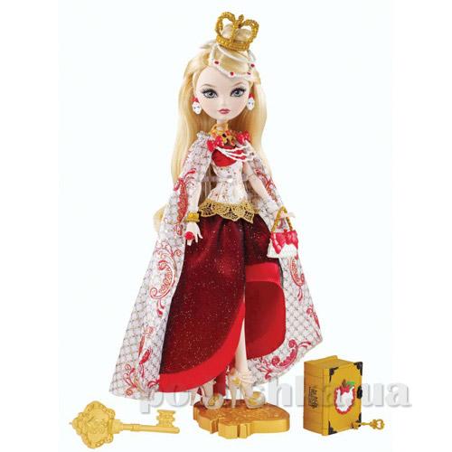 Кукла серии День наследия Ever After High BCF47 в ассортименте
