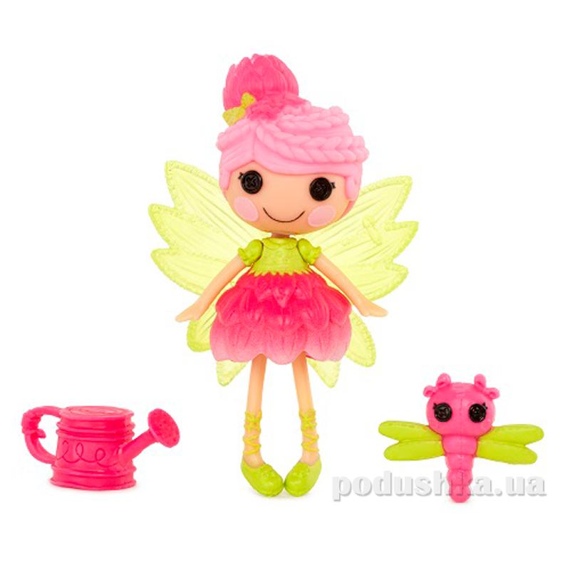 Кукла серии Времена года Весна Minilalaloopsy 533924