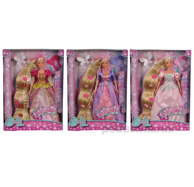Кукла Штеффи Очаровательная принцесса Steffi Evi Love 5738831