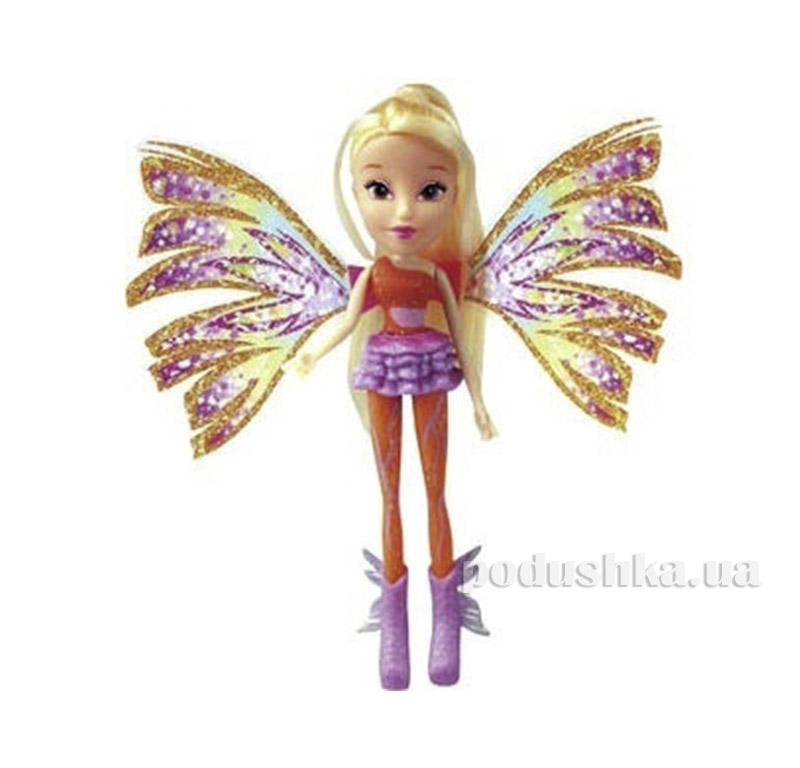 Кукла Сиреникс Мини Стелла Winx IW01991403