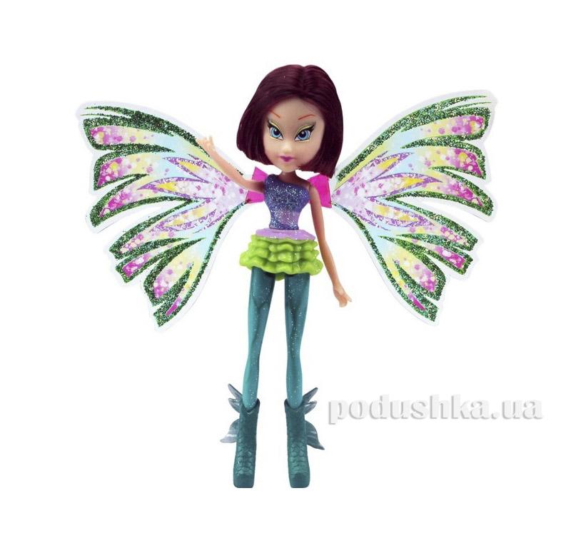 Кукла Сиреникс Мини Текна Winx IW01991406