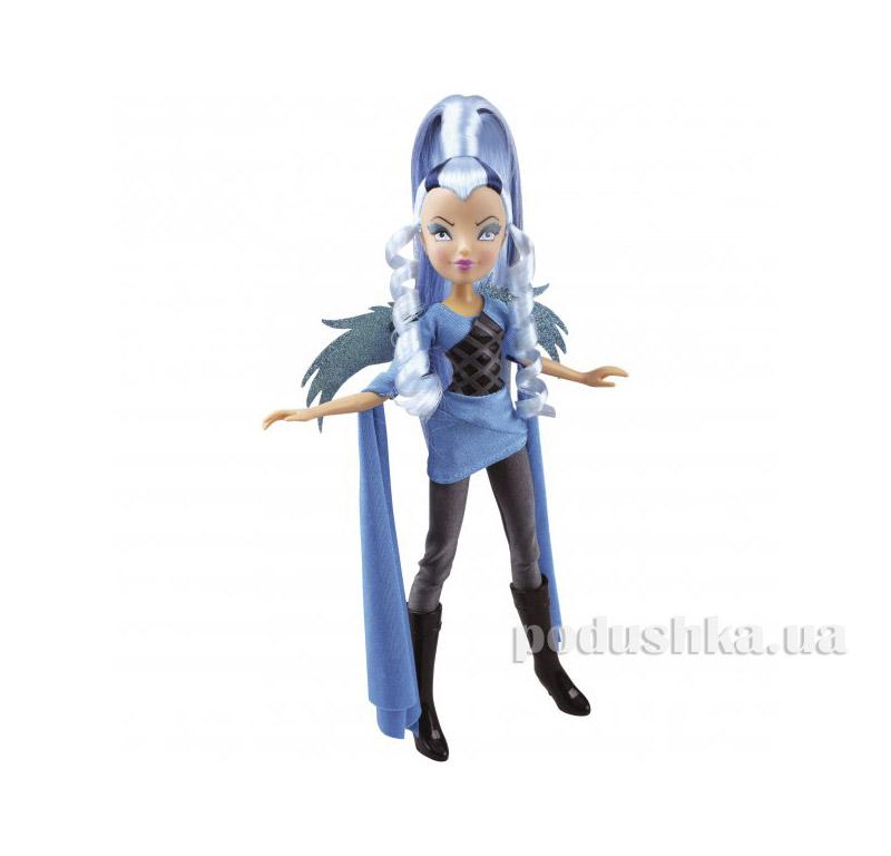 Кукла Trix Волшебница Айси 27 см Winx IW01971499