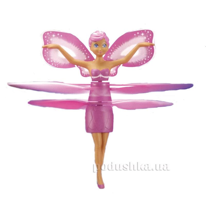 Кукла Волшебная фея Starfly