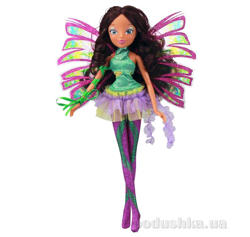 Кукла Winx Сиреникс - Лейла IW01701305