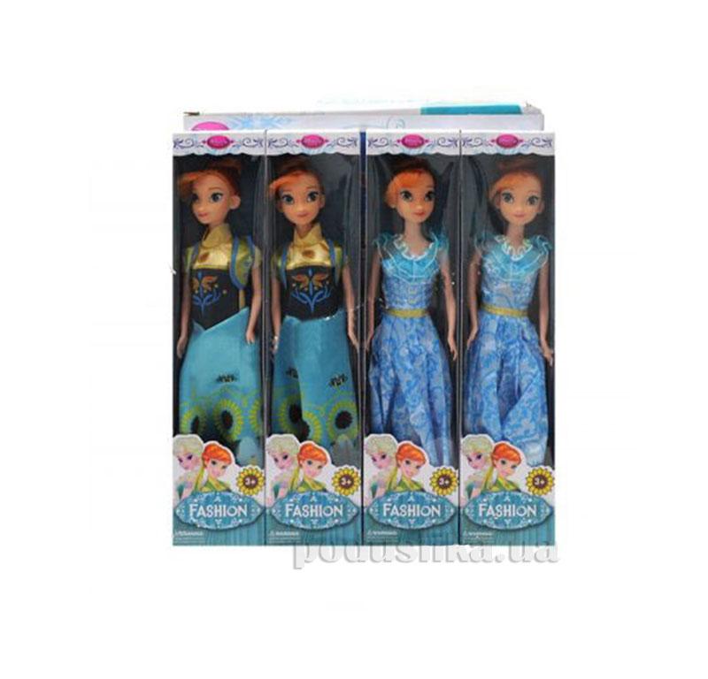 Кукла Замороженные 310