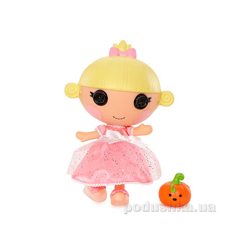 Кукла Золушка Lalaloopsy 530367
