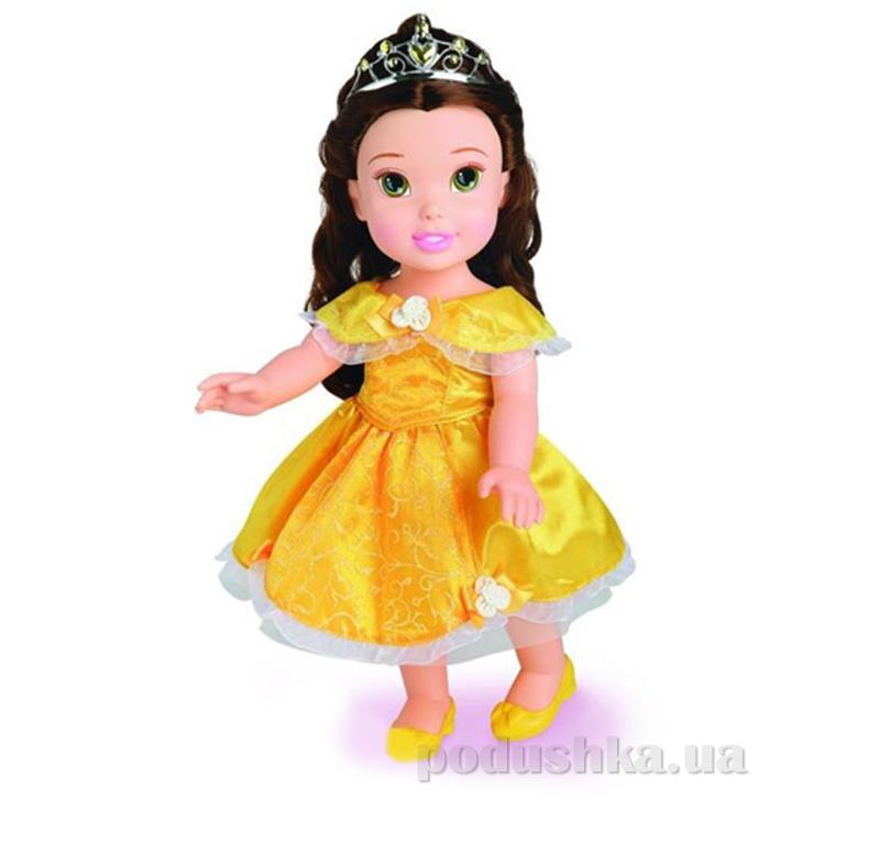 Кукла-малышка Красавица Моя первая кукла 75027