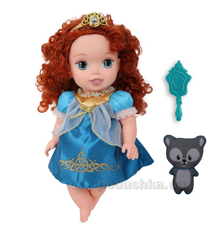 Кукла-малышка Мерида 75141