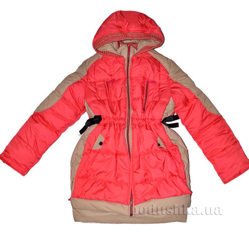 Куртка Альбина Люксик 120107