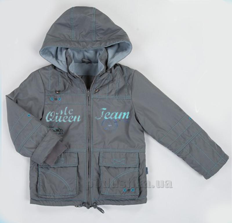 Куртка Bembi КТ41