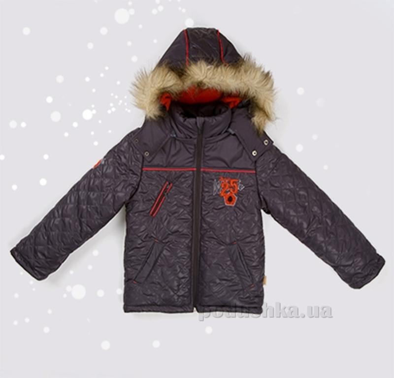 Куртка Bembi КТ69 для мальчика