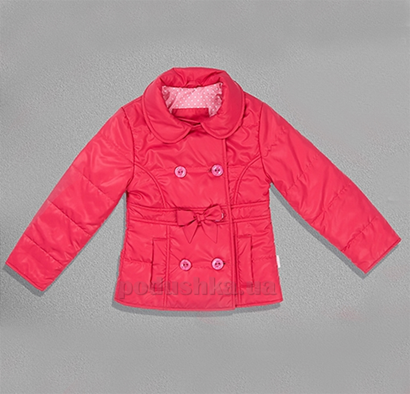 Куртка Bembi КТ93 для девочки