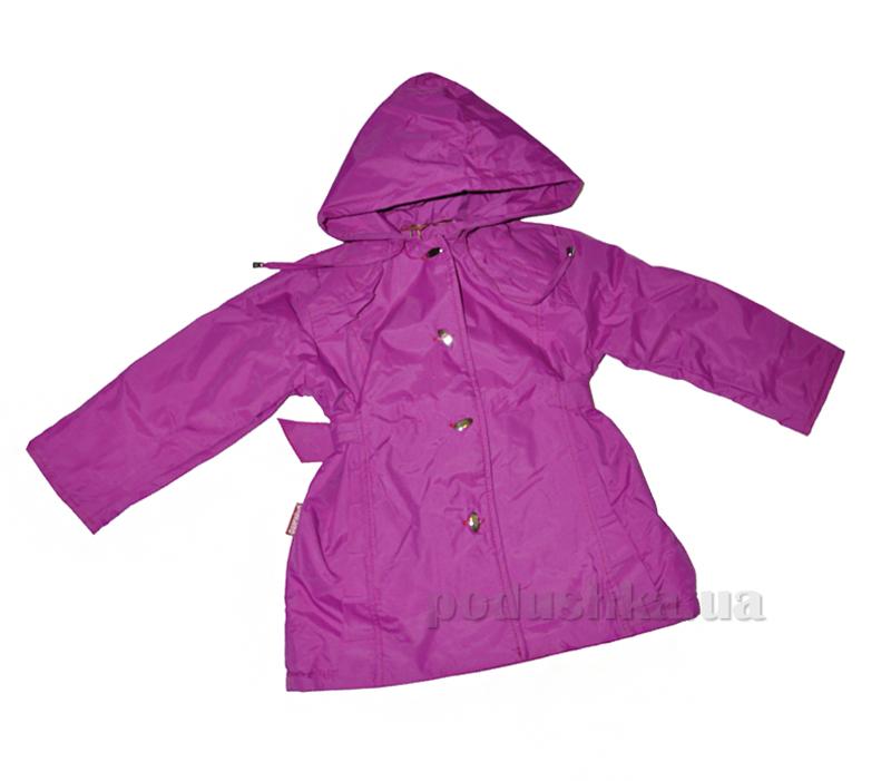 Куртка демисезонная Одягайко 2123