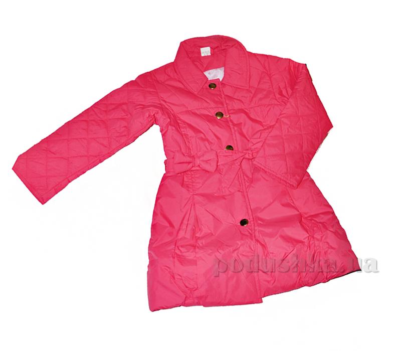 Куртка демисезонная Одягайко 2125