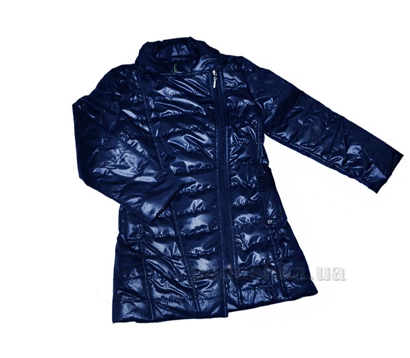 Куртка демисезонная Одягайко 2141