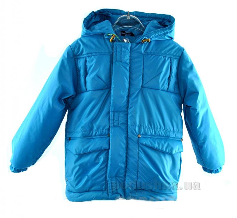 Куртка демисезонная Одягайко 2217