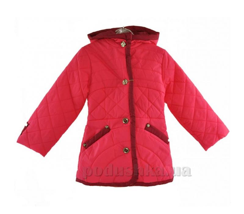 Куртка демисезонная Одягайко 2246
