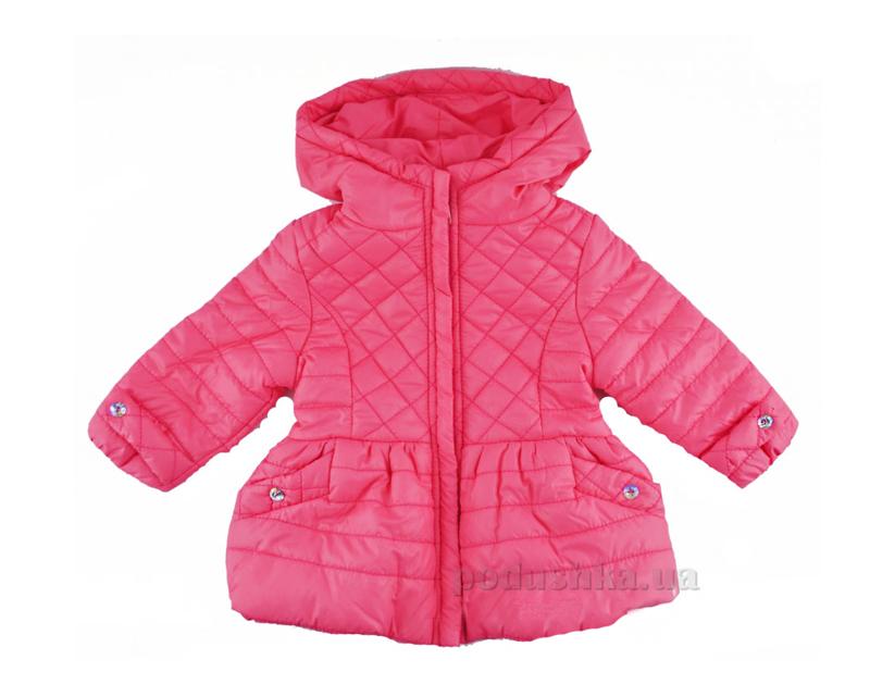 Куртка демисезонная Одягайко 2248