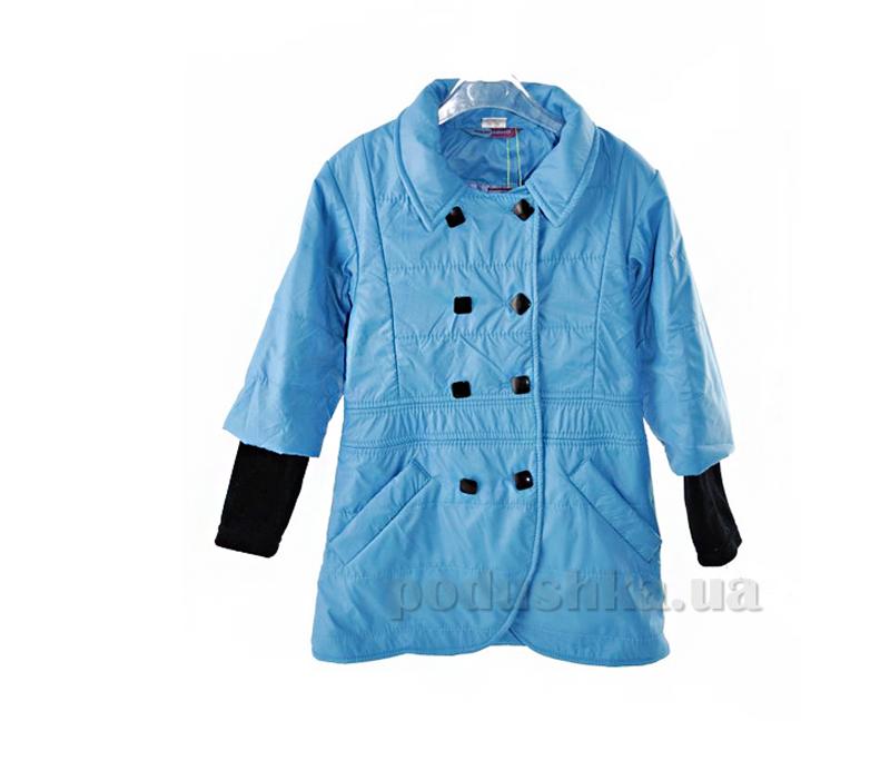 Куртка демисезонная Одягайко 2265
