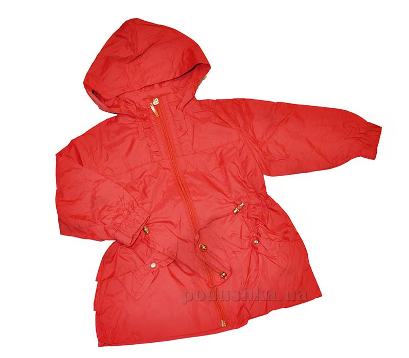 Куртка детская Одягайко 2151