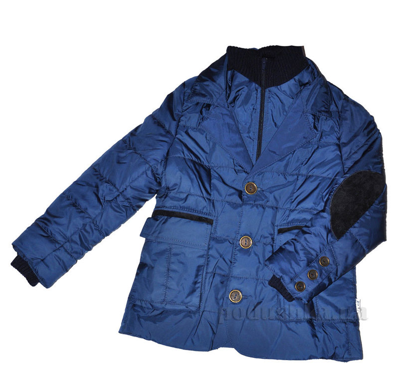 Куртка Егор Люксик 210102