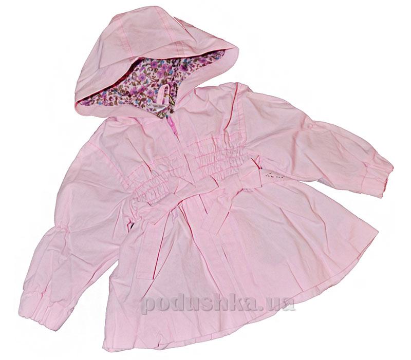 Куртка Одягайко 2041