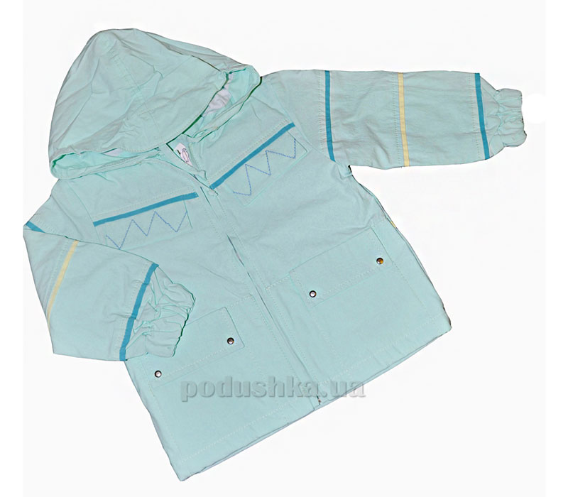 Куртка Одягайко 2044
