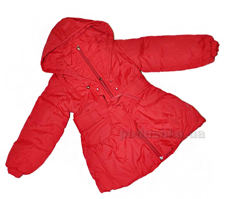 Куртка Одягайко 2050