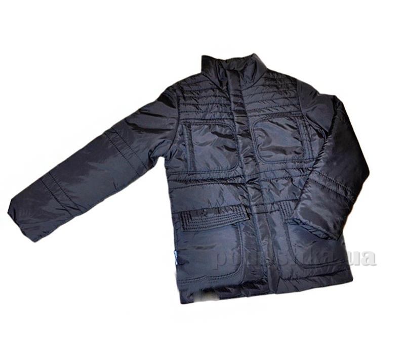 Куртка Одягайко 2087
