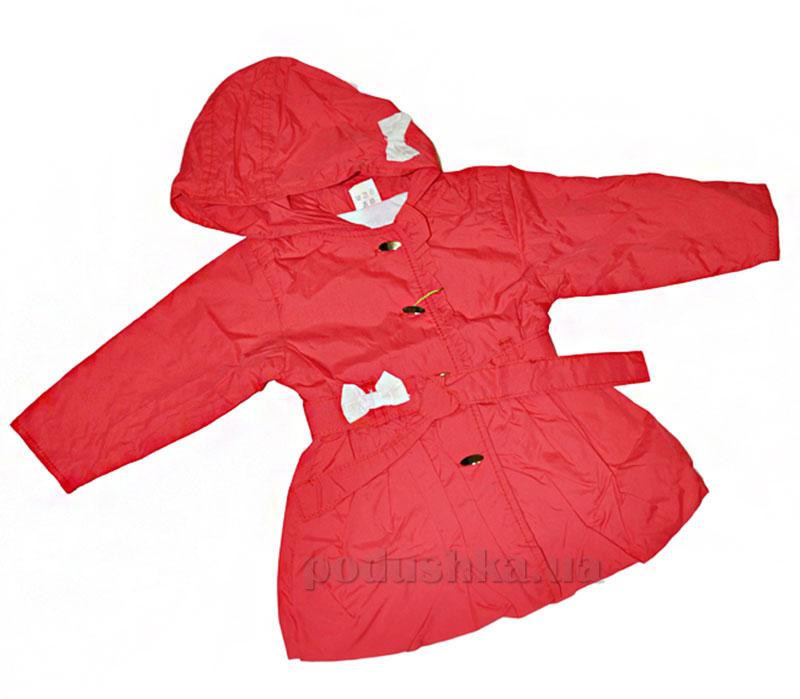 Куртка Одягайко 2124