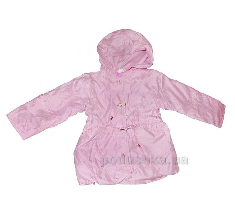 Куртка Одягайко 2139