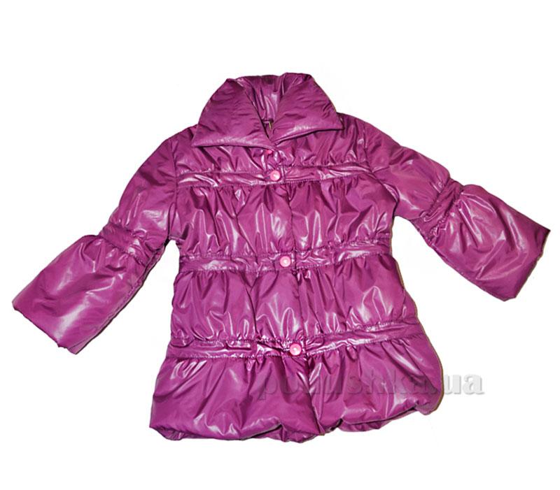 Куртка Одягайко 2142