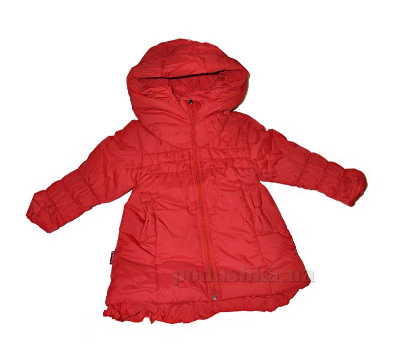 Куртка Одягайко 2156