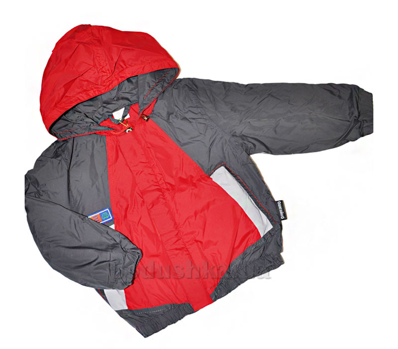 Куртка Одягайко 2160