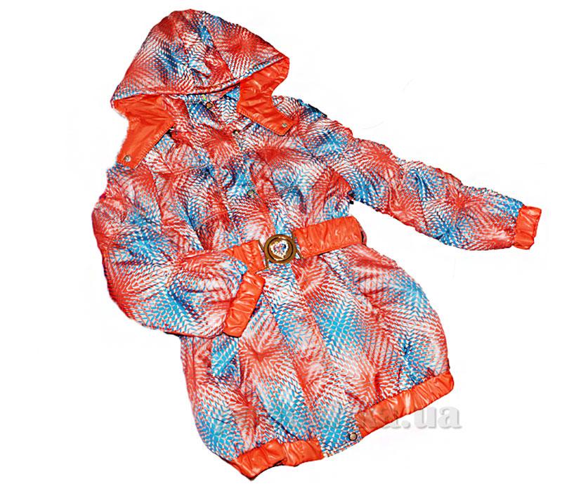 Куртка Одягайко 2161