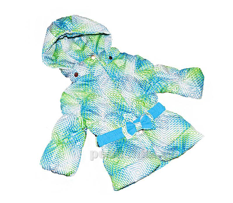 Куртка Одягайко 2164