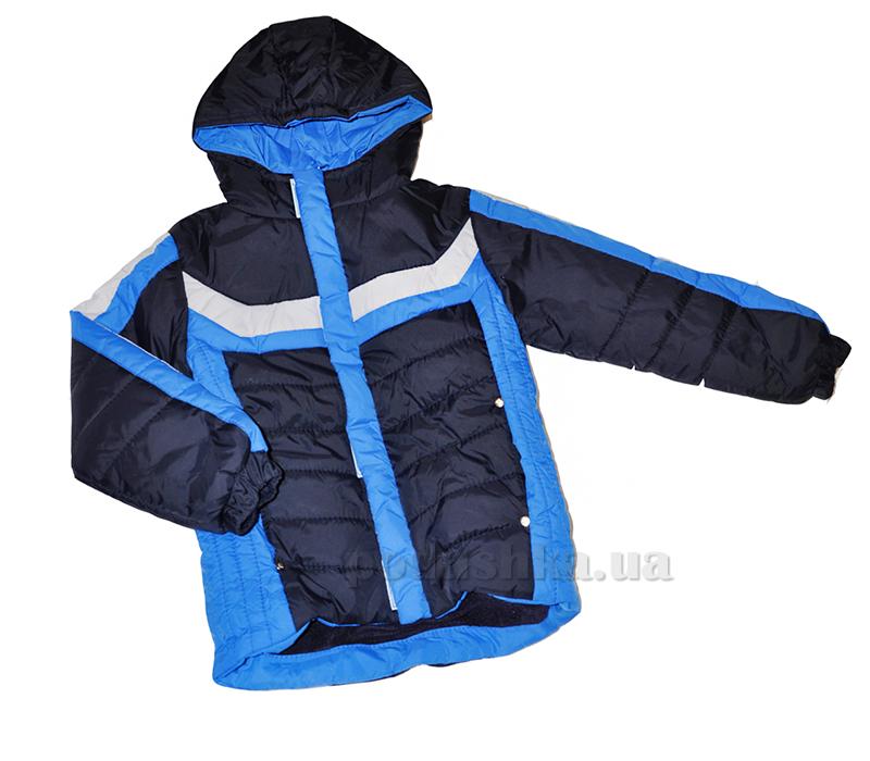Куртка Одягайко 2174