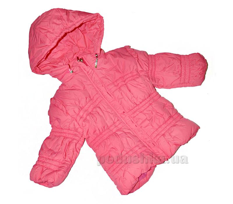 Куртка Одягайко 2176